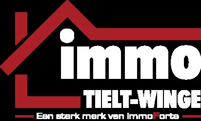 IMMO TIELT-WINGE